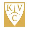 Kowatsch & Volkensfeld Consulting GmbH